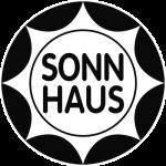 Logo_Sonnhaus